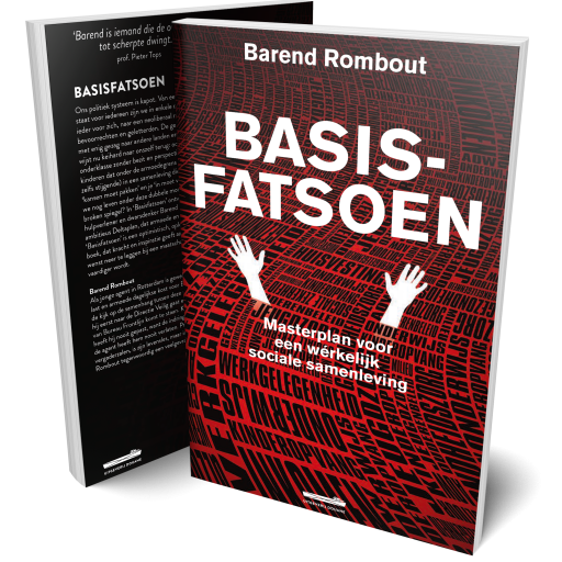 https://www.basisfatsoen.nl/wp-content/uploads/2021/03/cropped-basisfatsoen_cover.png